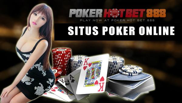 Cara Deposit 10rb Agen Poker99 Online Terpercaya